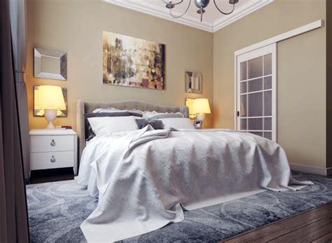 amazing bedroom wall decor ideas printmepostercom blog
