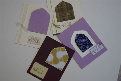 make eid cards muslimkidsmatter cool eid card tutorials muslimmatters org