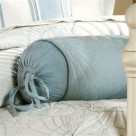 seashell comforter crystal beach seashell comforter bedding