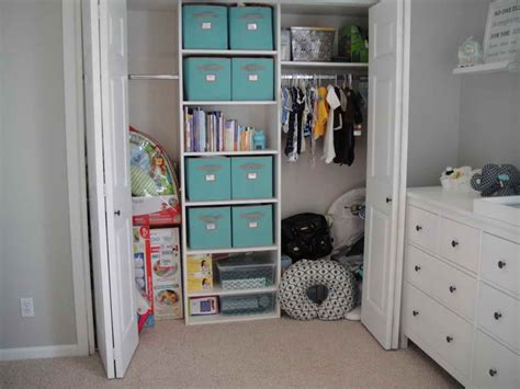 Small Closet Organization Diy by Small Closet Organization Store Diy Closet