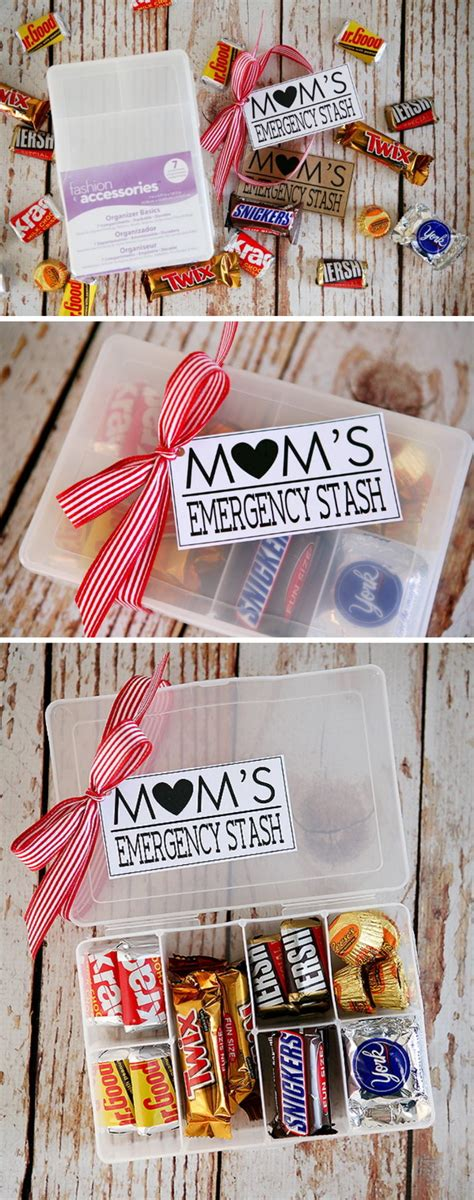 diy day gifts 30 diy s day gifts with lots of tutorials 2017