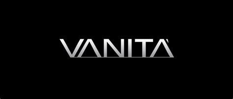 vanità mascara dj set cristian marchi live al vanit 224 mascara 1 9