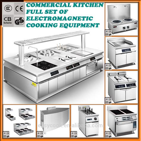 used kitchen appliances for sale kitchen appliances for sale in 28 images awesome