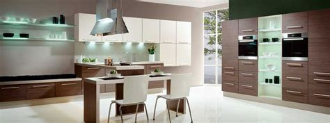 Kitchen Designer Montreal Kitchen Montreal Design Images