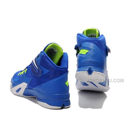 lebron 8 basketball shoes lebron 8 basketball shoe 281 price 73 00 new air