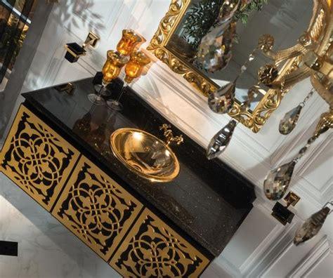 Bathroom Vanities & Furniture   Architectural Elegance