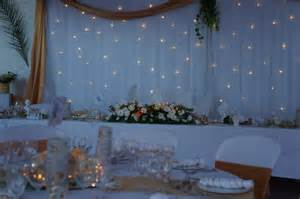 decoration salle mariage theme mariage gr 232 ce