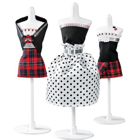 3d Ontwerpen Online harumika collection assortiment voordelig online kopen