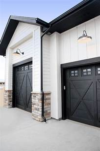 exterior door for garage beautiful homes of instagram home bunch interior design