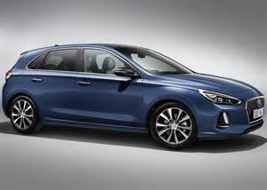 2018 hyundai i30 wagon specs release date and price