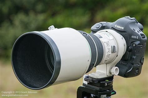 Optic Pro Ring 52mm For Canon 1 canon ef 400 f4 do is usm field review