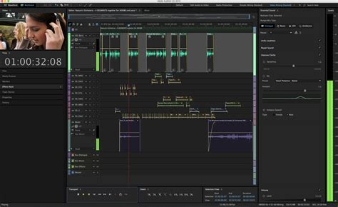 new vr workflow for adobe premiere pro highlights a slate new vr workflow for adobe premiere pro highlights a slate