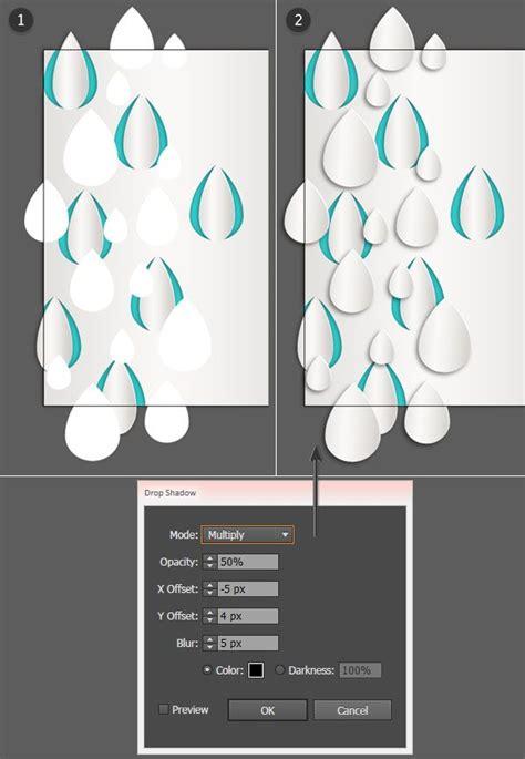 design app in illustrator or photoshop 984 best apps photoshop illustrator indesign images