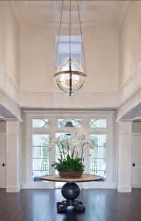 Foyer Lighting Best 25 Foyer Lighting Ideas On Lighting