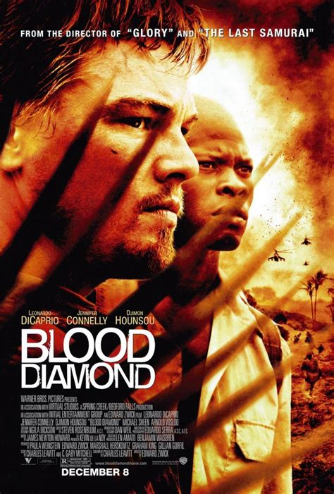 film it in the blood blood diamond images blood diamond hd wallpaper and