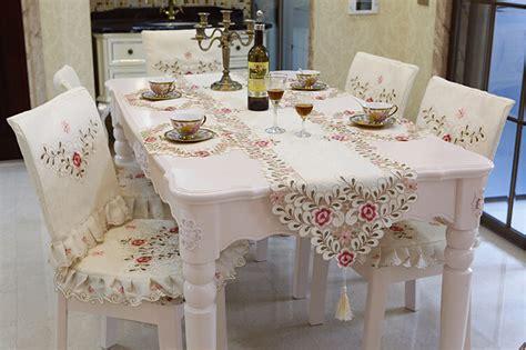 Nappe Pour Table Basse 2525 by Nappe Table Basse Salon Ezooq
