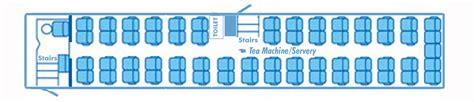 coach seating coaches by ferris coach hire