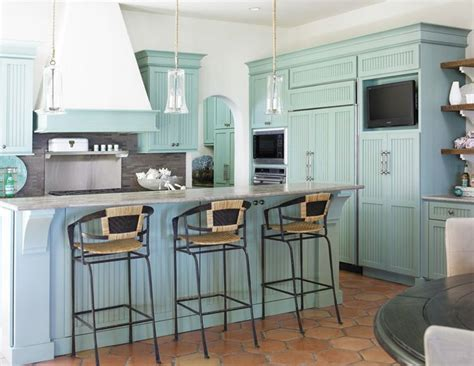 turquoise kitchen ideas turquoise kitchen awesome pretty kitchen ideas pinterest