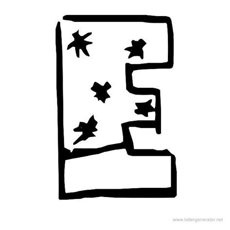 printable letters generator christmas alphabet gallery free printable alphabets