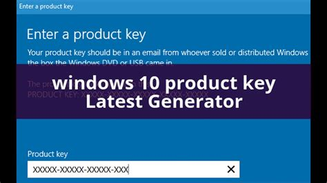 windows xp home product key generator 28 images