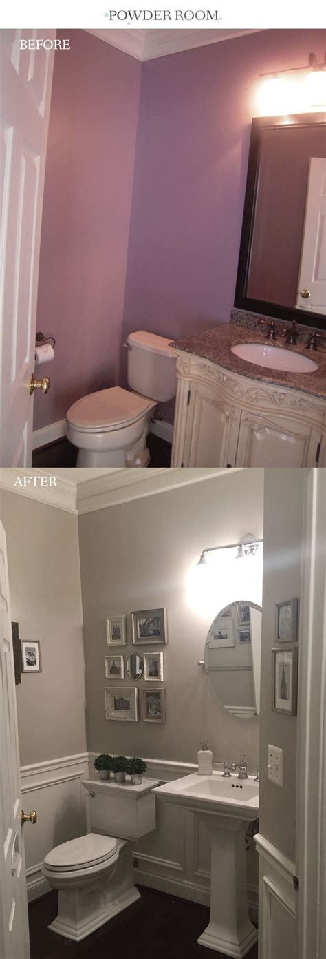 cost to paint bathroom 25 best ideas about revere pewter on pinterest pewter