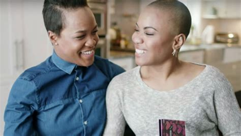 lesbiche in top 10 bekende lesbische zangeressen ik vrouw jou