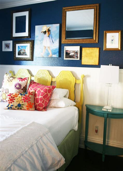guest room colors the color issue guest room makeover headboard heaven