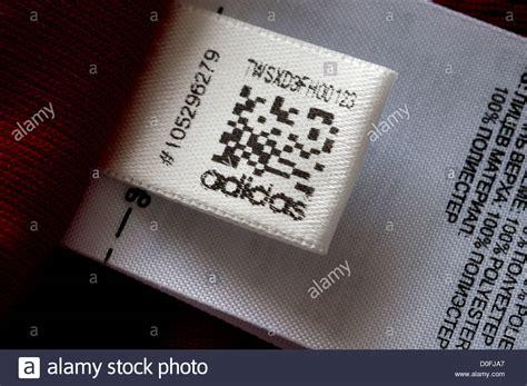 adidas qr code check check adidas qr code 10