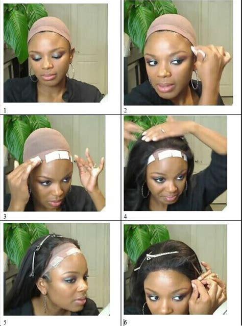 wigs for black women basic wear or beautiful stylish fashion 386 best wigs images on pinterest beautiful braided