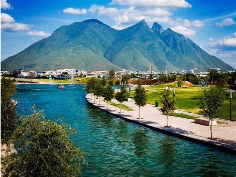 imagenes de paisajes que existen en mexico paisajes spanish hd wallpapers and photos
