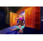 Barbie Princess Charm School  Cartoon Image Galleries