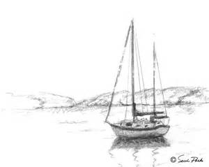drawing secrets revealed learn to draw like a pro with