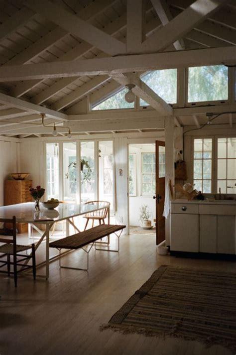 vaulted ceiling wood beams wood beams vaulted ceilings where the is