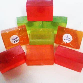 Berapa Sabun Pepaya Asli sabun pemutih badan paketkosmetik