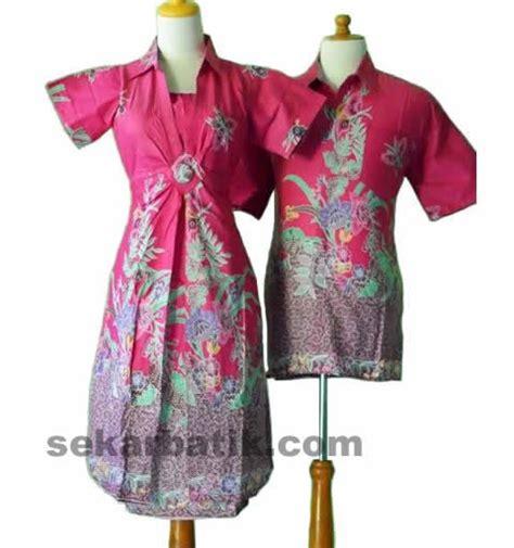 Sarimbit Merah Dress Widjaja Asam Putih dress batik sarimbit modern modern batik sekar modern and dresses