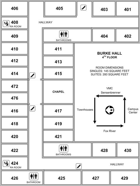 side hall colonial floor plan 100 side hall colonial floor plan colonial style