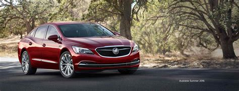 new buick lacrosse lease deals best prices fairbanks ak