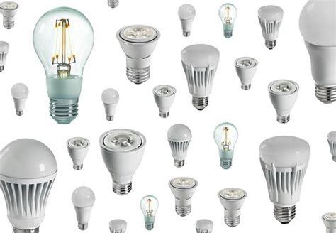 How To Choose An Led Bulb Bob Vila Choosing Led Light Bulbs