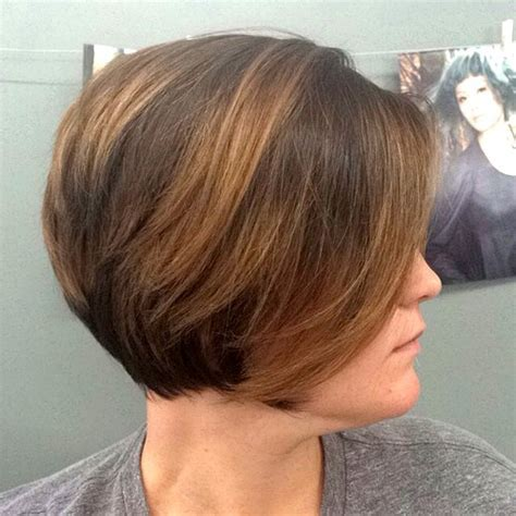 short pixie cut caramel 40 on trend balayage short hair looks