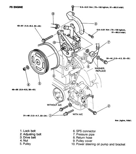 audi a6 engine diagram free wiring diagram images