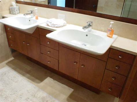 Handmade Furniture Company - handmade furniture company bath