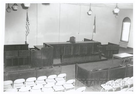 Carolina Traffic Court Search Digital Forsyth City Traffic Court 1962