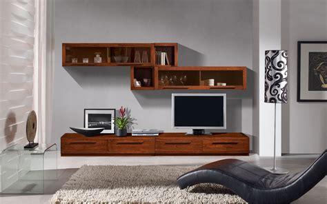 tendencias primavera 2012 en decoraci 243 n de interiores
