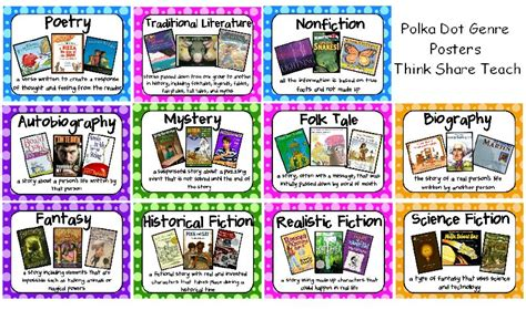 picture book genres tonya s treats for teachers comparing numbers easy yet