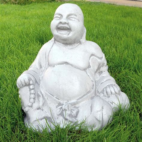 statue giardino buddha produzione e vendita statue sacre da giardino