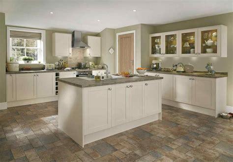 howdens oak kitchens deductour com
