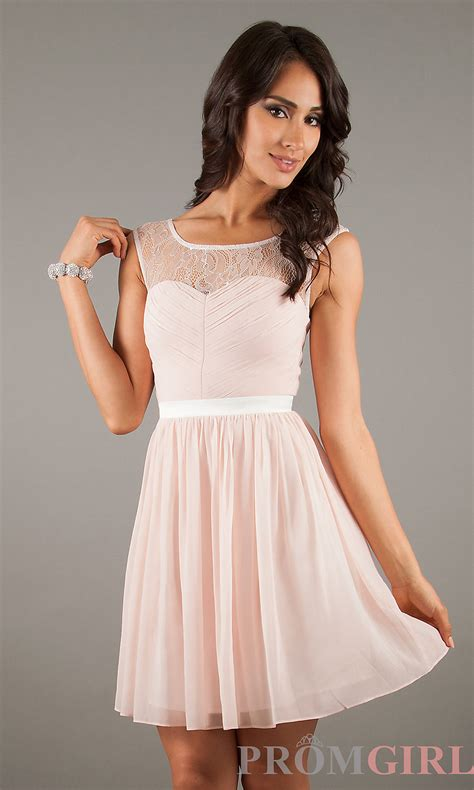 light pink dress for wedding light pink lace dress csmevents com
