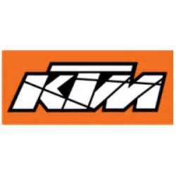 Ktm Logo Hd Ktm Brands Of The World Vector Logos And