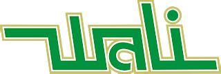 logo wali band logo logo wali band kumpulan logo lambang indonesia