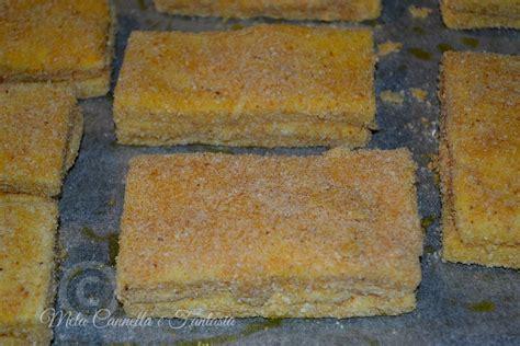 ricetta mozzarella in carrozza al forno mozzarella in carrozza al forno con prosciutto cotto